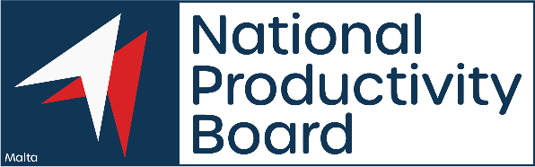 National Productivity Board